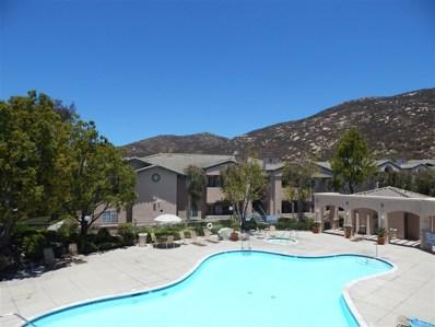 17161 Alva Rd UNIT 1211, San Diego, CA 92127 - MLS#: 180049317
