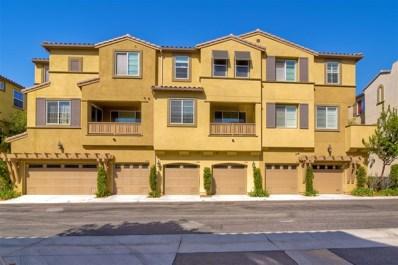 2514 Antlers Way, San Marcos, CA 92078 - MLS#: 180049329