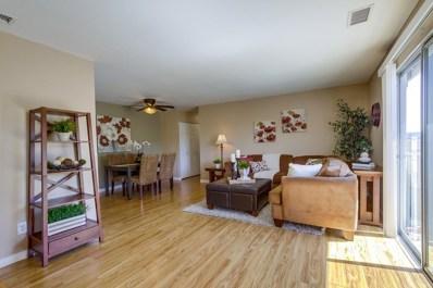 9837 Caminito Bolsa, San Diego, CA 92129 - MLS#: 180049423