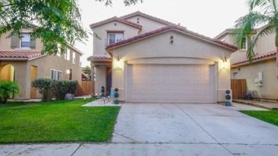 1204 Hidden Trails, San Diego, CA 92154 - MLS#: 180049436