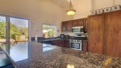 8238 Rockview Dr, El Cajon, CA 92021 - MLS#: 180049446