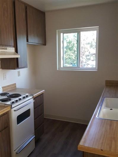 6696 University Avenue, San Diego, CA 92115 - MLS#: 180049503