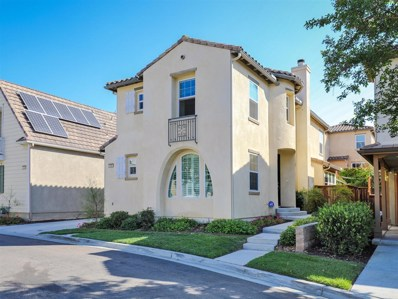 10451 Cherry Blossom Lane, San Diego, CA 92127 - MLS#: 180049537