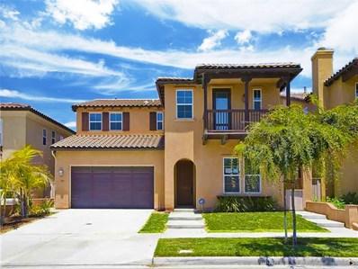 1653 Irwin, Chula Vista, CA 91913 - MLS#: 180049567