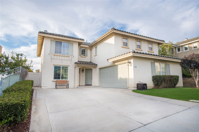 2114 Crystal Clear Dr, Spring Valley, CA 91978 - MLS#: 180049626