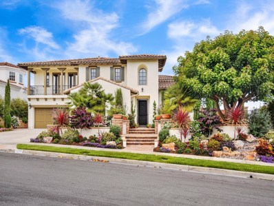 6676 Lemon Leaf Drive, Carlsbad, CA 92011 - MLS#: 180049633
