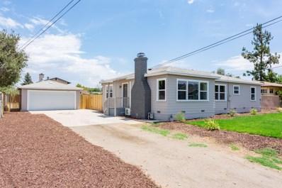 561 Van Houten Ave, El Cajon, CA 92020 - MLS#: 180049703