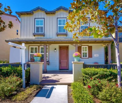 13522 Sierra Rosa Trail, San Diego, CA 92130 - MLS#: 180049709