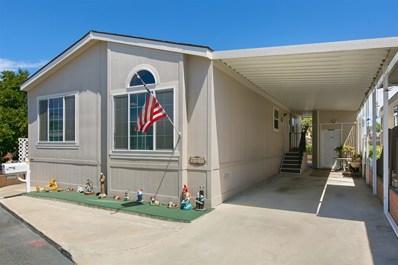 127 Swallow Lane, Oceanside, CA 92057 - #: 180049776