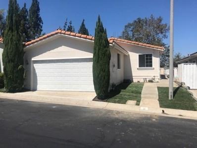 14955 Avenida Venusto UNIT 2, San Diego, CA 92128 - MLS#: 180049780