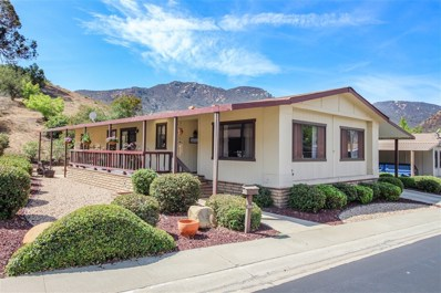 8975 Lawrence Welk Drive, Escondido, CA 92026 - MLS#: 180049818