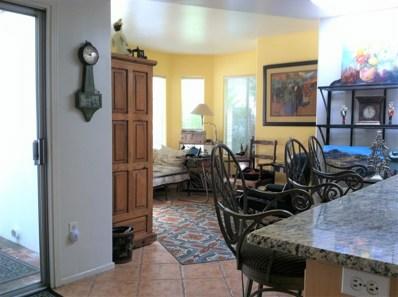 4661 Cordoba Way, Oceanside, CA 92056 - MLS#: 180049826