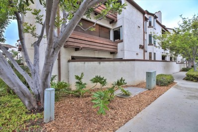 376 Center St UNIT 221, Chula Vista, CA 91910 - MLS#: 180049867