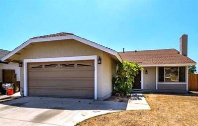 5928 Flipper Dr., San Diego, CA 92114 - #: 180049914