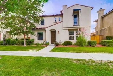 1542 Glenwood Springs Ave, Chula Vista, CA 91913 - MLS#: 180049929