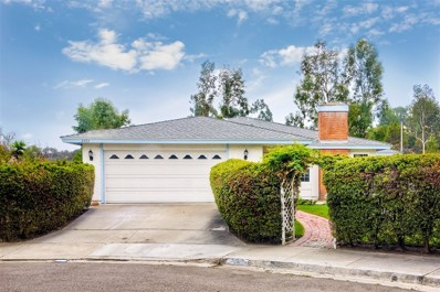 2153 Pleasant Grove, Encinitas, CA 92024 - MLS#: 180049997