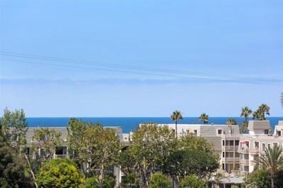 813 N Tremont St, Oceanside, CA 92054 - MLS#: 180050023