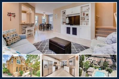 1716 Morgans Ave, San Marcos, CA 92078 - MLS#: 180050036