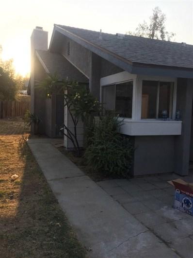 1137 Corral Glen, Escondido, CA 92026 - MLS#: 180050054