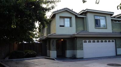 774 Ada Street UNIT 6, Chula Vista, CA 91911 - MLS#: 180050121