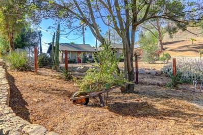 13306 Ricks Ranch Rd, valley Center, CA 92082 - MLS#: 180050132