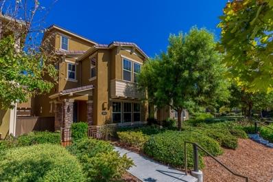 1864 Khaki Ln., Chula Vista, CA 91913 - MLS#: 180050160