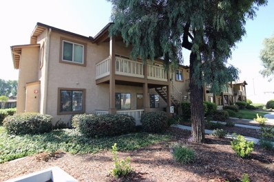 1423 Graves Ave UNIT 105, El Cajon, CA 92021 - MLS#: 180050197