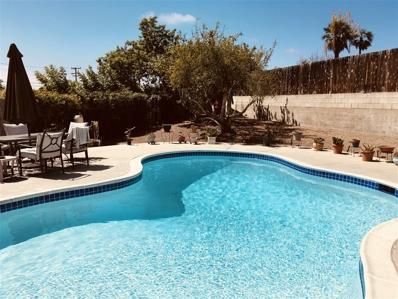 2646 Calle Serena, San Diego, CA 92139 - MLS#: 180050213