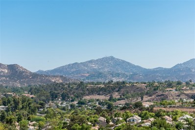 13599 Tradition Street, San Diego, CA 92128 - MLS#: 180050280