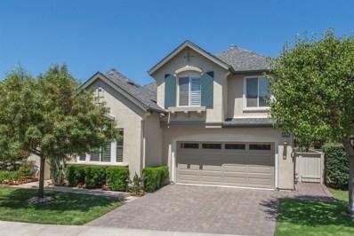 2602 W Canyon Ave, San Diego, CA 92123 - MLS#: 180050321