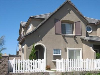 1801 View Park Way, Chula Vista, CA 91913 - MLS#: 180050386