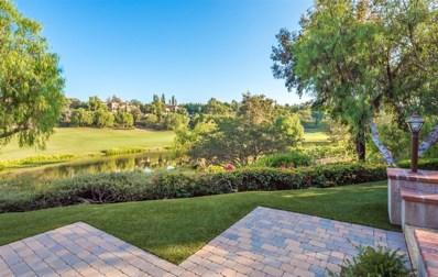 6869 Calle Portone, Rancho Santa Fe, CA 92091 - MLS#: 180050417