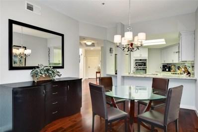 3405 Florida Street UNIT 503, San Diego, CA 92104 - #: 180050533