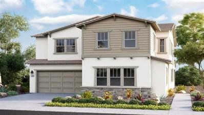 132 Montessa Way, San Marcos, CA 92069 - MLS#: 180050553