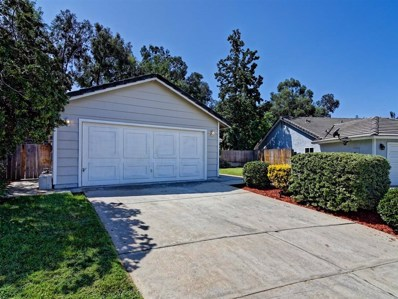 644 Maybritt Cir, San Marcos, CA 92069 - MLS#: 180050556