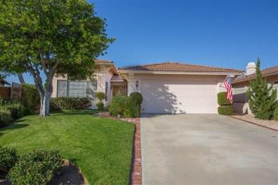 12920 Avenida Marbella, San Diego, CA 92128 - MLS#: 180050565