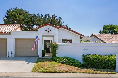 4652 Cordoba, Oceanside, CA 92056 - MLS#: 180050588