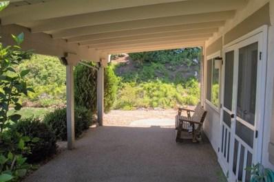 16633 Orilla Road, San Diego, CA 92128 - MLS#: 180050599