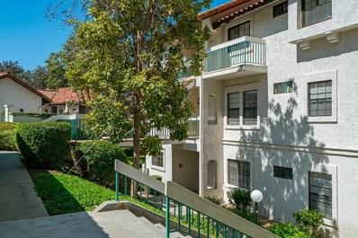 16226 Avenida Venusto UNIT B, San Diego, CA 92128 - MLS#: 180050633