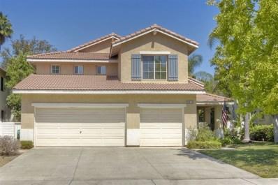 3072 Sprucewood, Escondido, CA 92027 - MLS#: 180050647