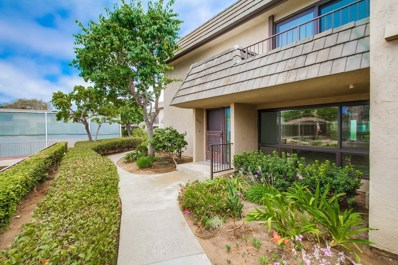 808 S Sierra Ave, Solana Beach, CA 92075 - MLS#: 180050701