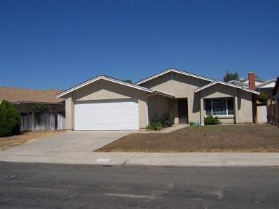 7862 Flanders Dr, San Diego, CA 92126 - MLS#: 180050707