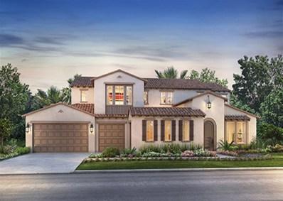 1360 Vista Ave, Escondido, CA 92026 - MLS#: 180050770