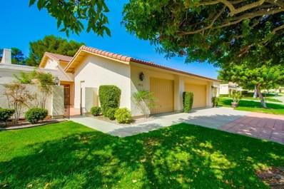 18016 Avenida Alozdra, San Diego, CA 92128 - MLS#: 180050772