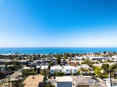 2172 Oxford Ave, Cardiff by the Sea, CA 92007 - MLS#: 180050780