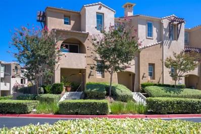 713 Almond Rd, San Marcos, CA 92078 - MLS#: 180050803