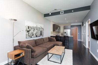 800 The Mark Lane UNIT 2203, San Diego, CA 92101 - MLS#: 180050815