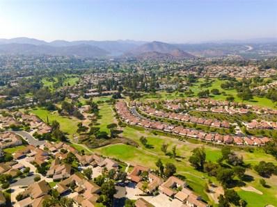 17448 Plaza Dolores, San Diego, CA 92128 - MLS#: 180050821