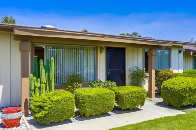 4413 Kittiwake Way, Oceanside, CA 92057 - MLS#: 180050870