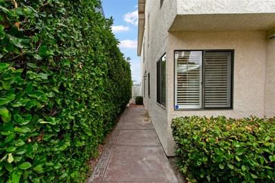 2914 La Costa Ave, Carlsbad, CA 92009 - MLS#: 180050885
